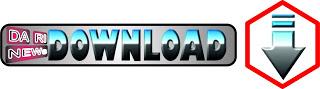 http://www.mediafire.com/file/48ac1fd1y72j5op/Deam_Boyz_feat._Monsta_-_Fruto_Proibido%28Pop_R%26B%29Portal_HC_News%5D.mp3