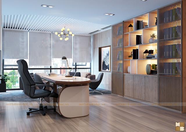 Ưu điểm của những chiếc ghế giám đốc chân xoaynày chính là kết cấu thống minh, linh hoạt