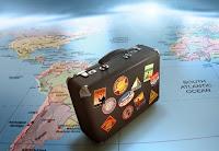 Assicurazione viaggio: da quali rischi copre, quali formule si possono scegliere