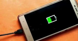 Cara Mengatasi Xiaomi Lama Ngecas Beserta Penyebabnya 6 Cara Mengatasi Xiaomi Lama Ngecas Beserta Penyebabnya