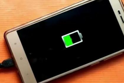 6 Cara Mengatasi Xiaomi Lama Ngecas Beserta Penyebabnya
