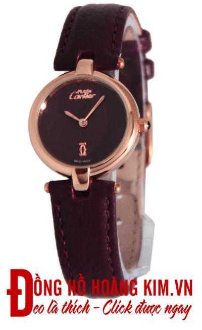 bán đồng hồ nữ giá rẻ tại tphcm