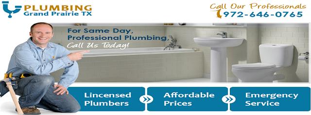 http://www.plumbinggrandprairietx.com/