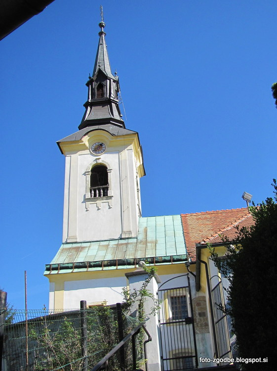 Slovenija, Štajerska