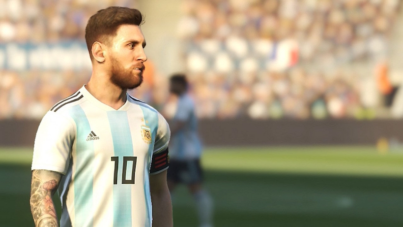 patch cypes 1.0 pes 2019 ps4