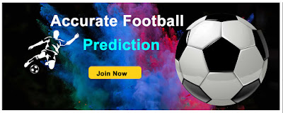 Today football Prediction Tips10-11-2018 Expert Picks