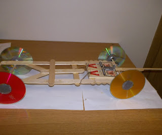 mouse trap youtube