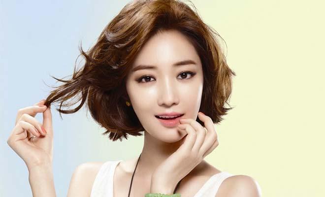 Trend Model Rambut Wanita Sesuai Bentuk Wajah Masa Kini