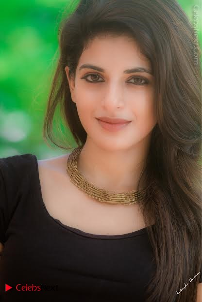Veera Tamil Movie Actress Iswarya Menon Latest Poshoot Gallery  0001.jpg