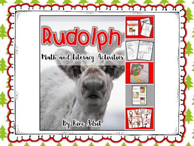 https://www.teacherspayteachers.com/Product/Christmas-Rudolph-105081