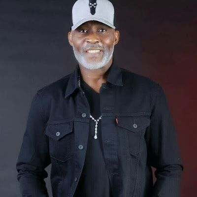 Wow! How RMD ( Richard Mofe Damijo) got over 1m followers on Instagram within few months