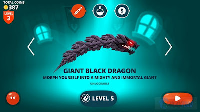 Free Download Dragon Hills Hack Mod Apk Terbaru Gratis