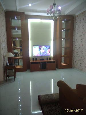 bagdrop tv