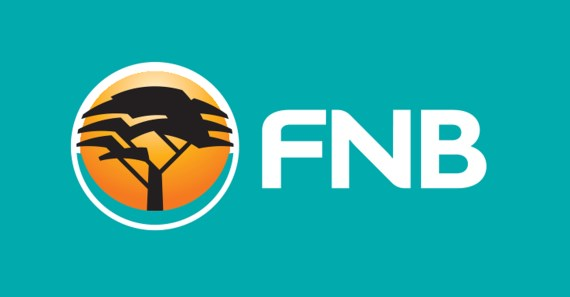 Hollywoodbets Sports Blog: FNB - Download Proof of Payment