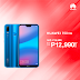 Huawei P20 Lite Gets a Massive Permanent Discount