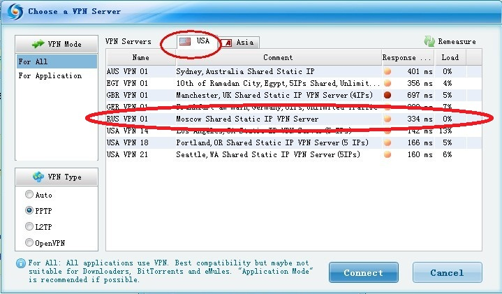 Hotspot shield for pc symbianize