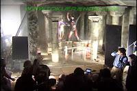 http://4.bp.blogspot.com/-cZYdEpLN02I/ViPWr0r72oI/AAAAAAAADbs/JnNuoDPJrQc/s1600/Ultraman_tiga_oddissey_backstages_24.jpg