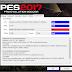 Cara Mengatasi Masalah Fixed GPU Bad PES 2017