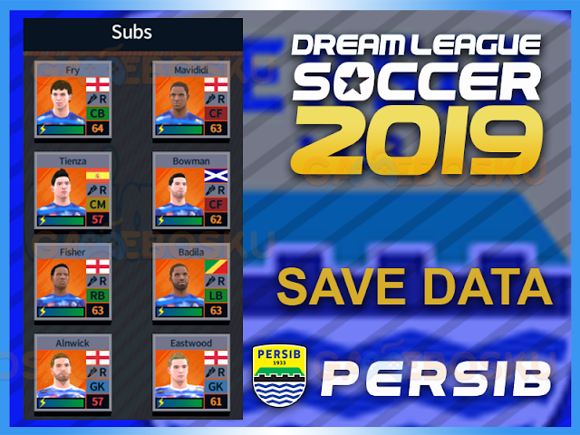 download-save-data-profiledat-persib-dream-league-soccer-2019