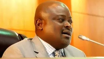 2019: Obasa calls on women to caution their wards against election thuggery, violence