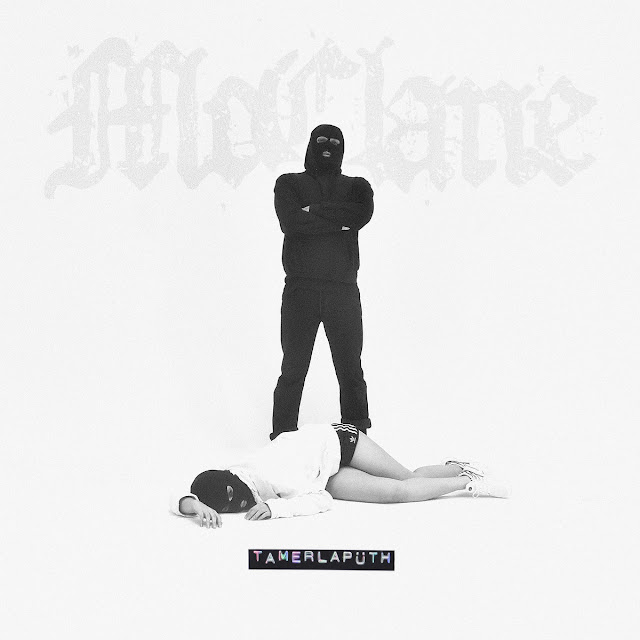 Mc Clane Tamerlapüth Brutal Rave Black Metal Grindcore Thunderdome Techno Hardcore