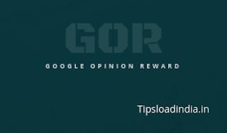 Google opinion reward apk download, apk