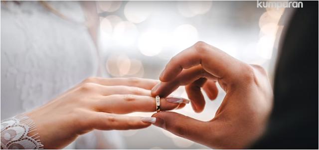 Mempelai Pria yang Ditinggal Kabur Calon Istri Tak Hadiri Pernikahan