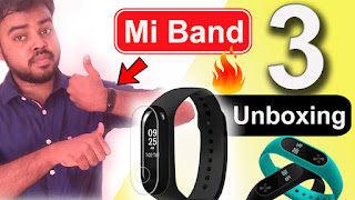mi band 3 review mi band 3 amazon mi band 3 features mi band 3 charger mi band 3 specifications mi band 3 all features is the mi band 3 waterproof mi band 3 buy mi band 3 battery life mi band 3 best price mi band 3 bluetooth range mi band 3 charging mi band 3 chennai mi band 3 cost mi band 3 discount mi band 3 display