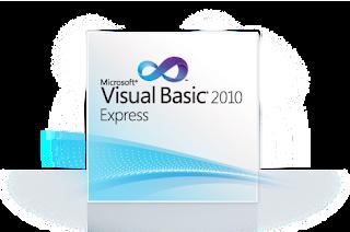 SODIKIN SAPUTRA: Cara Mendapatkan Registration Key Visual ...