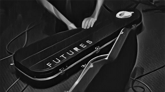 майбутнє