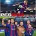 Pes 2018 Features, Expected Release Date And Video Trailer
