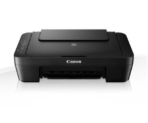 canon-pixma-mg2540s-driver-printer