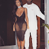 Kim Kardashian Is 'Fed Up' Of 'Childish' Kanye West (Must Read)