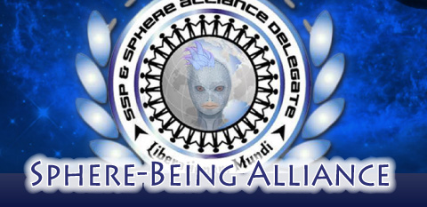 SPHERE-BEING ALLIANCE