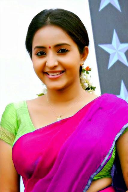 Malayalam actress hot photos Bhama sexy