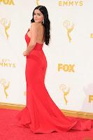 Ariel Winter - 2015 Emmy Awards 9/20/15