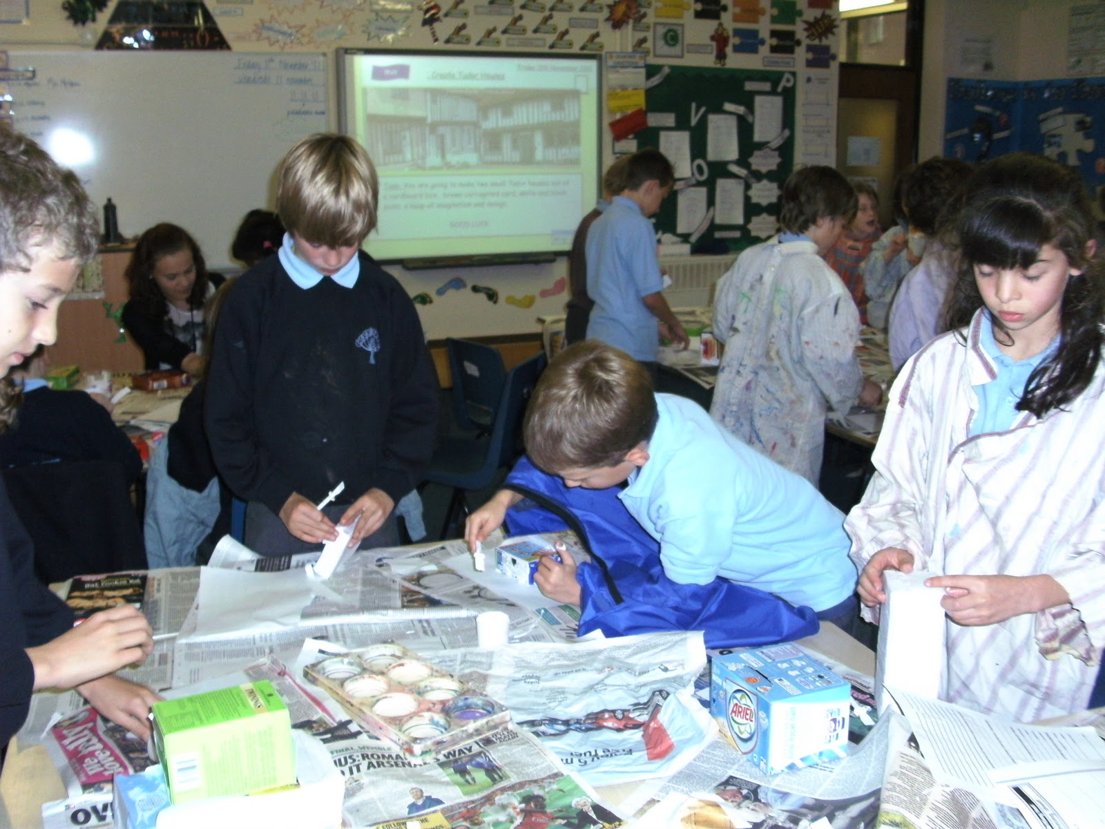 Primary homework help co uk tudors
