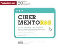 Acceder a consulta y descarga de CIBERmentor&s