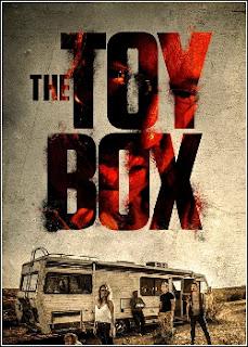 Baixar The Toybox Torrent Legendado