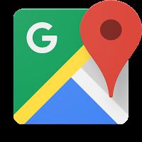 Download Google Maps APK