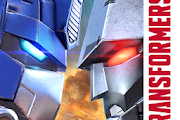 Transformers: Earth Wars v13.0.0.176 Mod Apk for Android (Unlimited Energy)