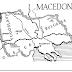 The Untamed Balkans, Macedonia: Forlorn Land - 1942