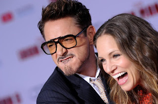 13 Hollywood Couples Proving That True Love Exists
