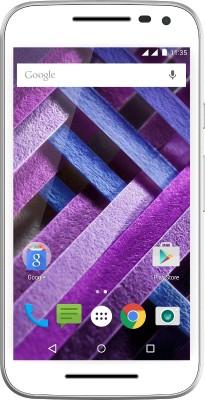 Moto G Mobiles Online Best Price