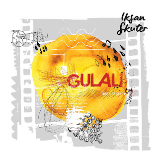 Iksan Skuter - Gulali - Album (2017) [iTunes Plus AAC M4A]