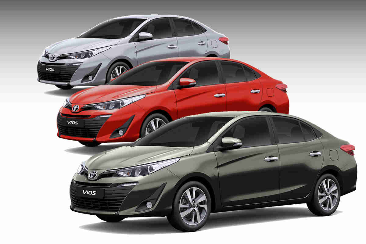buy a toyota vios this april and your pms is free for up to 20 000 kilometers