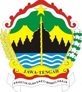 Formasi Cpns Pekalongan 2013 Lowongan Kerja Pt Citilink Indonesia September 2016 267 X 300 Jpeg 53kb Formasi Cpns Jawa Tengah 2013 Berbagi Beragam
