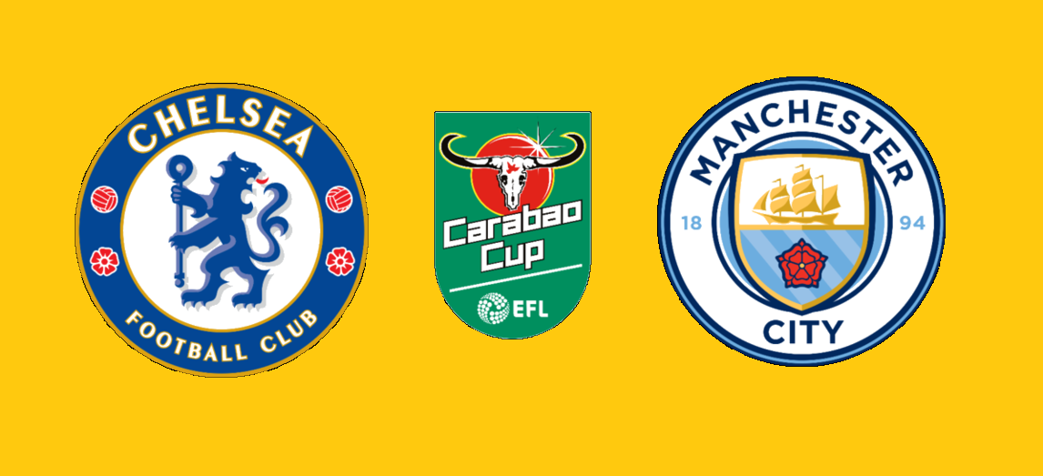Chelsea Vs Man City Channel: WebNet: Chelsea Vs Manchester City TV Channel Carabao Cup