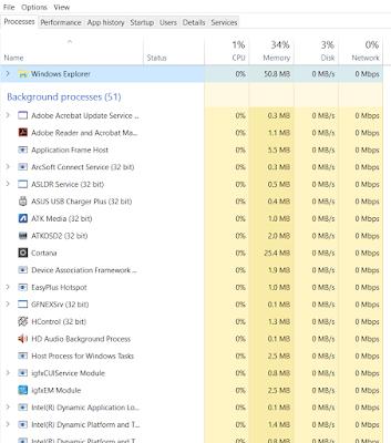 Screenshot%2B%252891%2529