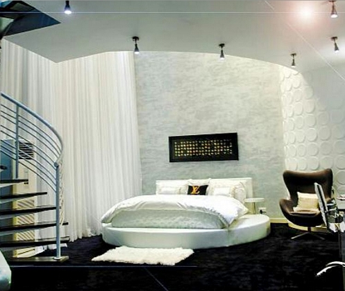 nigeria celebrity bedrooms that will make you work harder photos